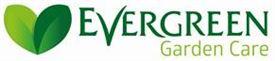 Evergreen Garden Centre