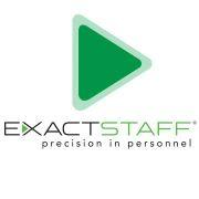 Exact Staff