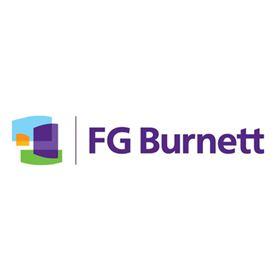 F G Burnett