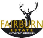Fairburn Estate