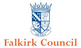 Falkirk Council
