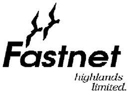 Fastnet Highlands Limited