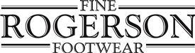 Fine Rogerson Footwear