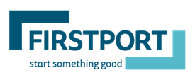 Firstport