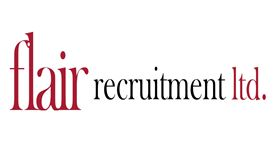 Flair Recruitment LTD