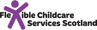 Flexible Childcare Services Scotland