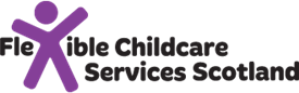Flexible Childcare Services Scotland
