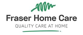 Fraser Home Care