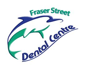 Fraser Street Dental Centre
