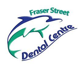 Fraser Street Dental Centre