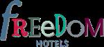 Freedom Hotels
