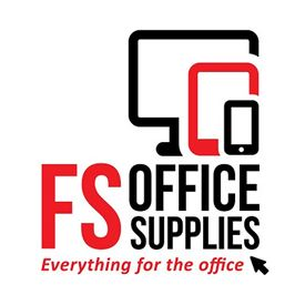 FS Office Supplies Ltd