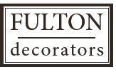 Fulton Decorators Ltd