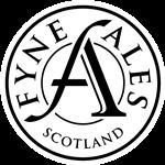 Fyne Ales Ltd