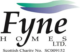 Fyne Homes Ltd