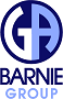 G & A Barnie Group Ltd