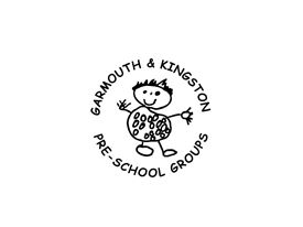 Garmouth & Kingston Pre-school Group