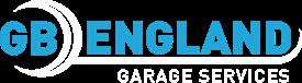 GB England