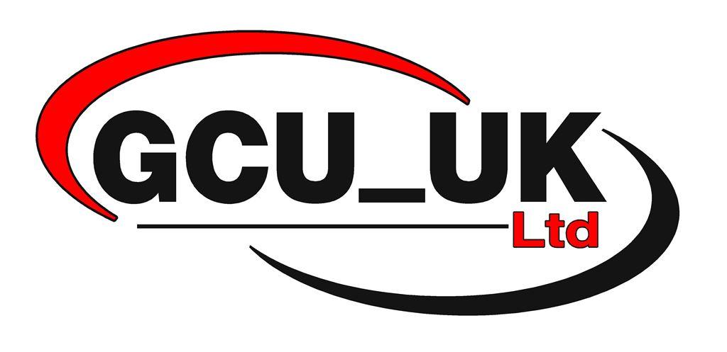GCU (UK) Ltd