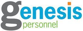 Genesis Personnel