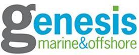 Genesis Personnel Ltd