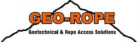 Geo-Rope Ltd