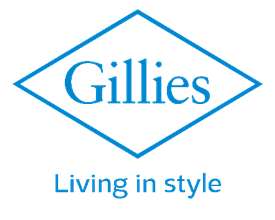 Gillies of Broughty Ferry Ltd.