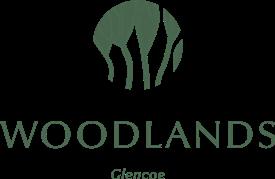Woodlands, Glencoe