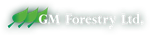 GM Forestry Ltd
