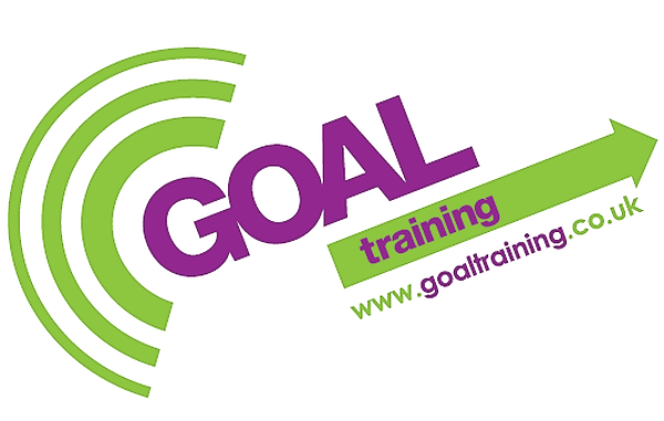 GOAL Training