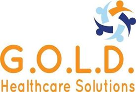 Gold Healthcare