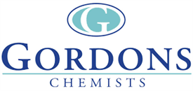 Gordons Chemist