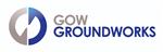 Gow Groundworks
