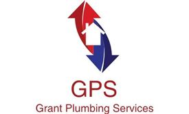 Grant Plumbing Services