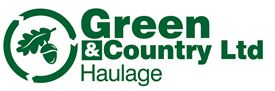 Green & Country Ltd
