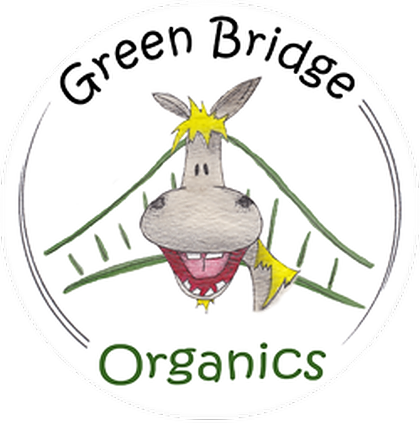 Green Bridge Organics