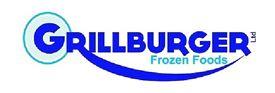 Grillburger Frozen Foods Ltd