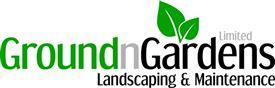 Ground n Gardens