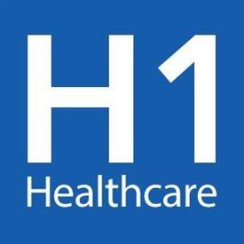 H1 Healthcare
