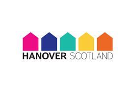 Hanover (Scotland) Housing Association