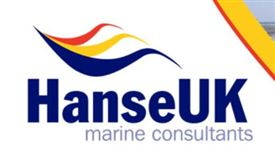 HanseUK Marine Consultants Ltd