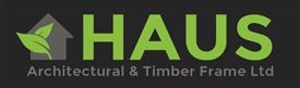 HAUS Architectural & timber Frame Ltd