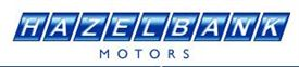 Hazelbank Motors