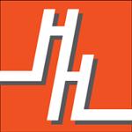 Hebrides Haulage