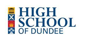 High School of Dundee