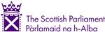 Highland & Island Labour MSPs