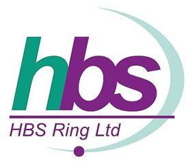 Highland Business Services Ltd