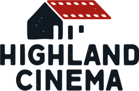Highland Cinema