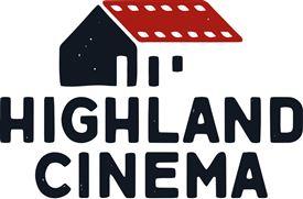 Highland Cinema