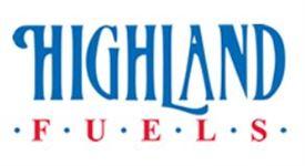 Highland Fuels